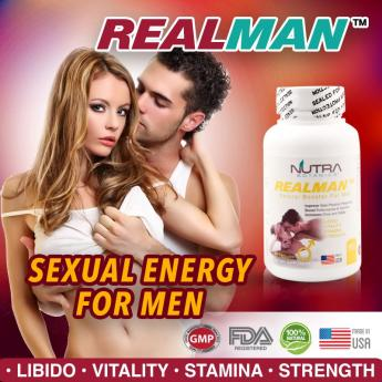 MAXXTHICK Male Enhancement Pill for Men with Tongk...